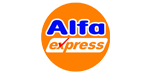 Alfa Express