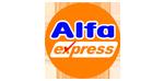 Alfa Express