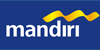 Mandiri VA
