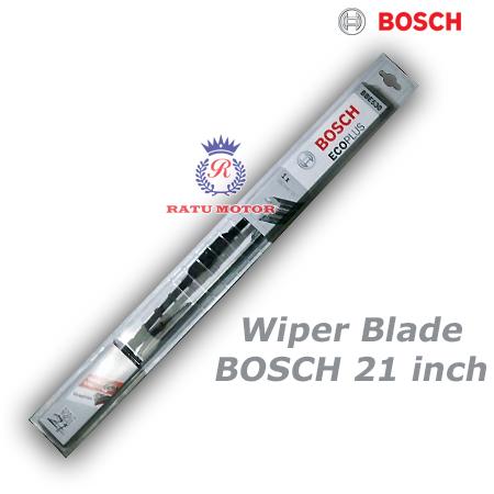 Wiper Blade BOSCH Advantage 21 inch