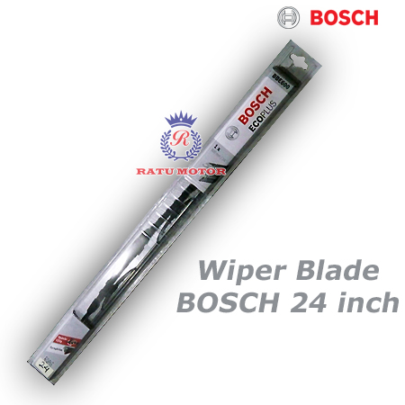 Wiper Blade BOSCH Advantage 24 Inch