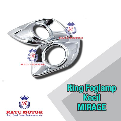 Ring Foglamp Kecil MIRAGE