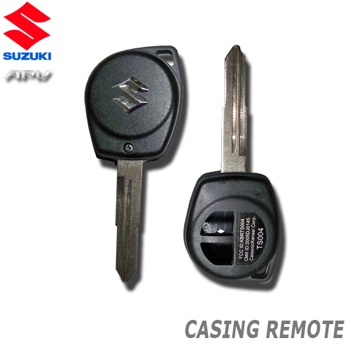 Casing Remote Suzuki APV